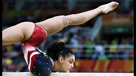 hot female olympic gymnast top 10 olympic gymnasts of all time youtube
