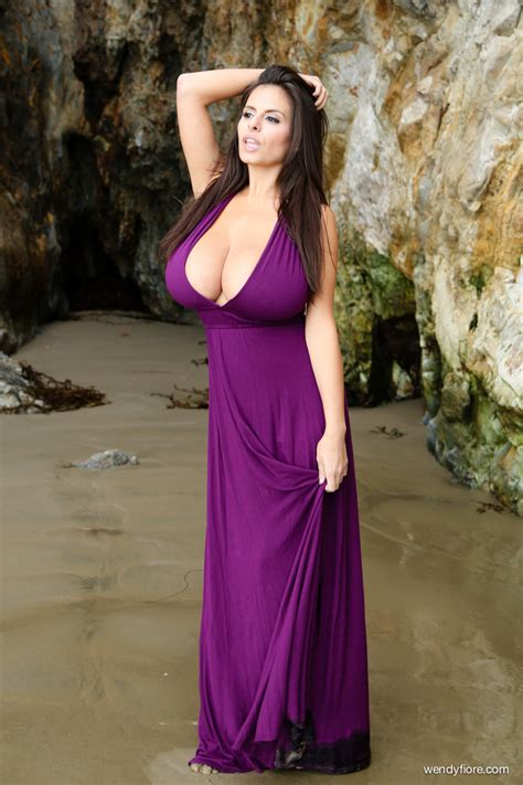 wendy fiore gallery wendy fiore is such a delightful beautiful big