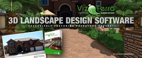 drelan home design mac home and landscape design software drelan home design software 1 05 drelan home design