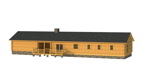 log home design tool log home design tool 28 images bungalow 2 log cabin