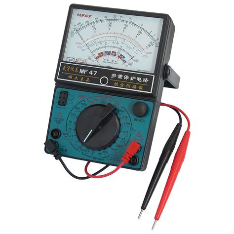 how to check resistor with ohmmeter ohmmeter ohmmeter leads