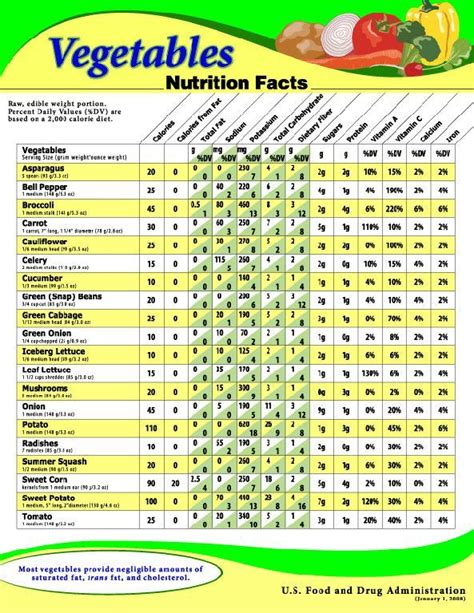 food the best nutrition for your four legged friend books best 25 food calorie chart ideas on zero