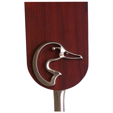 Ducks Unlimited Ceiling Fan by Marshall Ducks Unlimited 174 Max 4 Camouflage Ceiling