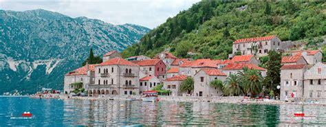 veneto albania le tre venezie il veneto a cattaro albania e corfu