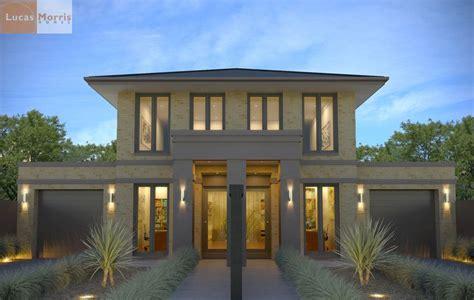 style ideas garages sandringham new duplex jr home designs australia hipages com au 58 best images about dual occupancy on pinterest new
