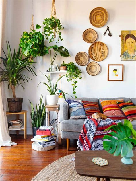 home decor with plants best 25 living room vintage ideas on pinterest mid