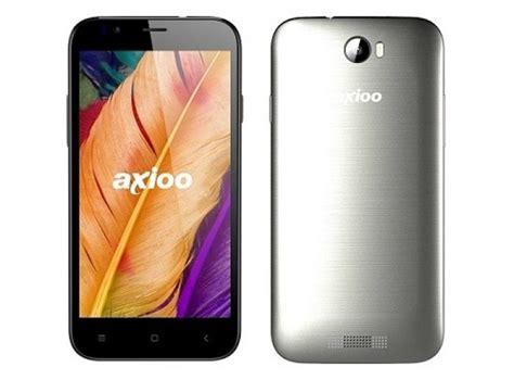 Hp Samsung Android Kamera Depan Belakang Dibawah 1 Juta deretan hp android 4g di bawah 1 juta terbaik dan terbaru