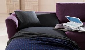 poltrone sofa trieste o krainer salotti trieste divani poltrone sof 224