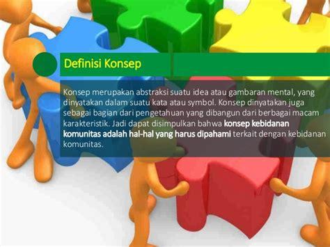 Dasar Dasar Kebidanan modul 1 1 konsep dasar kebidanan