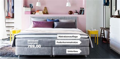 Boxspring Bett Selber Bauen 64 by 17 Best Images About Interior On Grey Walls