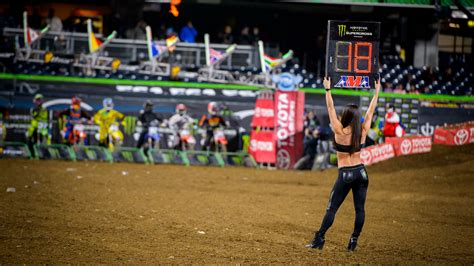 monster energy ama motocross 2017 monster energy supercross format changes