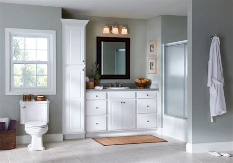 choice kitchens and bathrooms kitchen cabinets contractors choice kitchen cabinets
