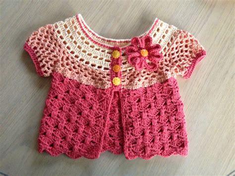 etsy cardigan pattern crochet pattern for baby cardigan sweater sunburst cardigan