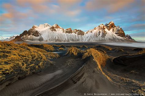 Landscape Photography Locations Photography In Iceland Guide To Iceland