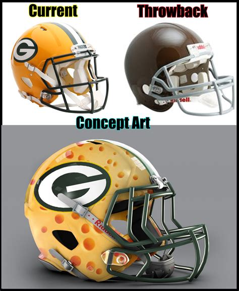 football helmet design ideas nfl concept helmet designs by paul bunyan ftw gallery