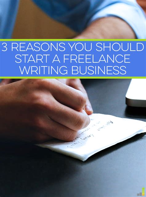 When Writing A Business Letter You Should Begin By freelance 2016 oktober 2014