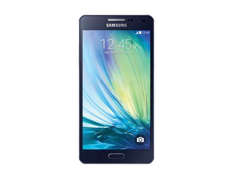 Galaxy A 5 samsung galaxy a5 2015 4g 13 mp 5 hd display