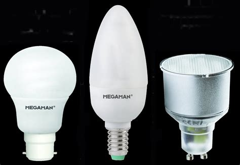 low energy light bulbs low energy light bulb breakthrough