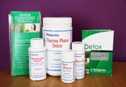 Hamilton Detox by Detoxification Programme As Well As Wellness Centre