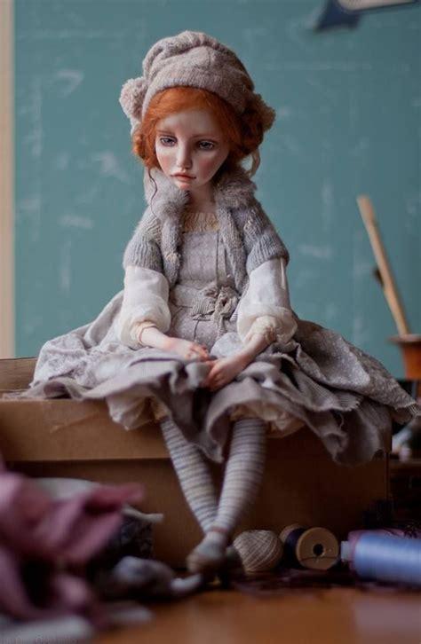 Z Painting Helena Mt by 214 Best Dolls Oplakanskaya Odessa Ukraine
