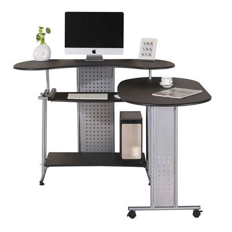 salva scrivania scrivania porta pc scomparsa e angolare una scelta salva
