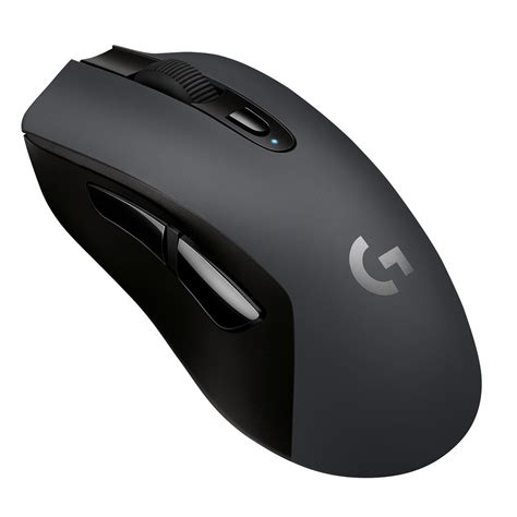 best wireless gaming mouse the best wireless gaming mouse ign