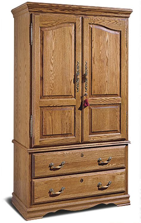Flat Screen Tv Armoire by Flat Screen Tv Armoire American Made Oak Alder