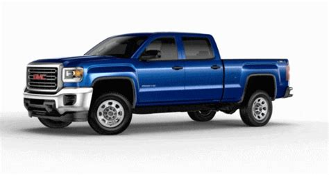 how to reset def light on duramax 2015 duramax manual reset on def fluild level 2017