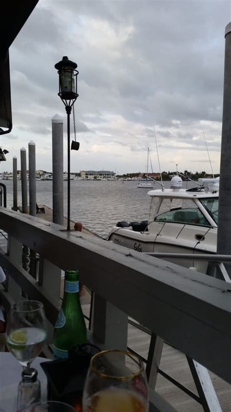 the boat house naples fl the boathouse 36 photos seafood restaurants 990 broad ave s naples fl united