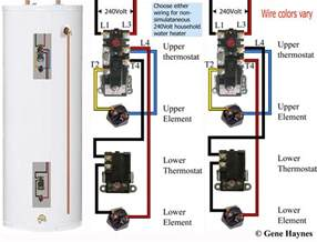 water heater switch wiring diagram in techunick biz