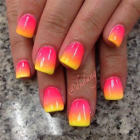 Really Nail Designs