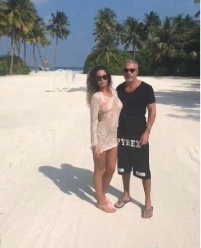 raffaella fico testi canzoni hit testi raffaella fico vacanza relax alle maldive con moggi