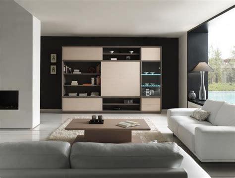 wandmeubel design kasten design tv meubel tv kast en wandmeubel puresenses eu