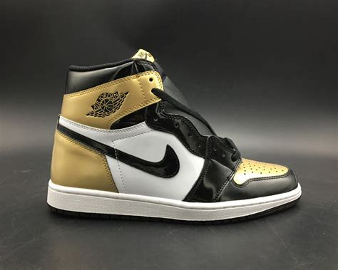 new year air 1 for sale cheap nike dunk sb cheap nike dunk sb progress