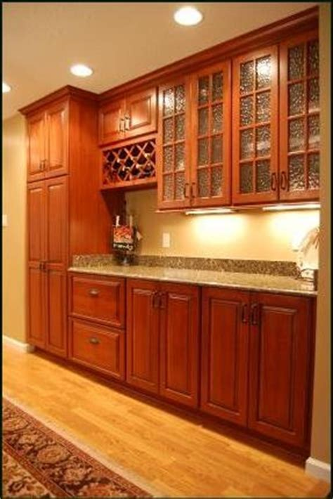 40 best images about Kitchen Cabinets on Pinterest