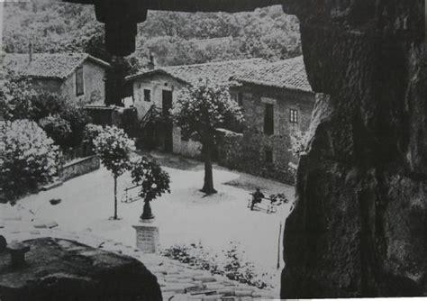 fotos antiguas barakaldo barakaldo antiguo barrio de san vicente el rinc 243 n de lorea