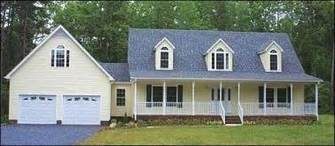 modular home modular homes value resale 2 story modular home prices submited images