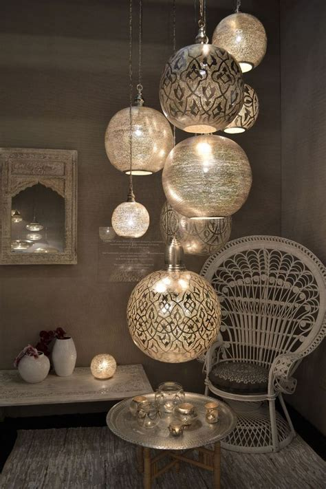 islamic home decor best 10 islamic decor ideas on arabic decor