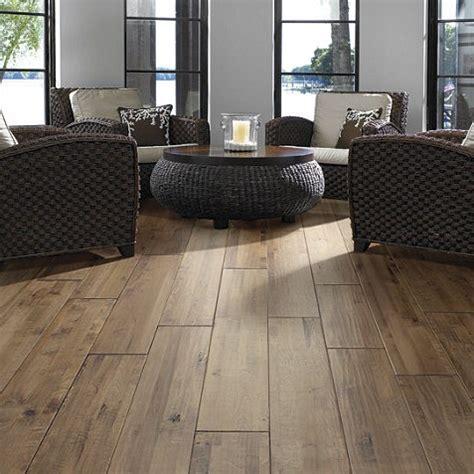 Shaw Grand Canyon Hardwood Flooring   QualityFlooring4Less.com