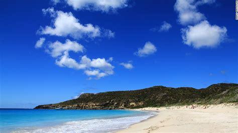 worlds 100 best beaches cnn world s 100 best beaches cnn com