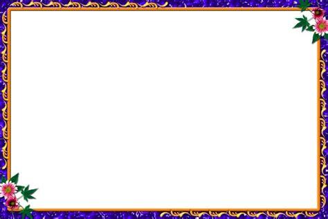 border design editor psdfiles4u blogspot com 4x6 psd frame1 psd files