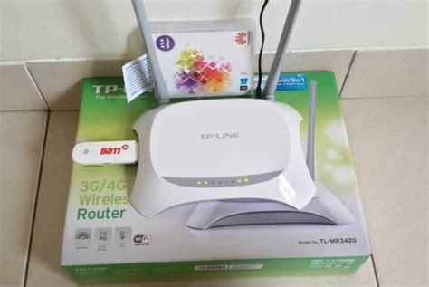 Router Rumah biaya cara pasang wifi dirumah tanpa telepon rumah