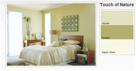 Bedroom Color Schemes Dulux Possible Master Bedroom Colour Scheme Dulux Lilylock