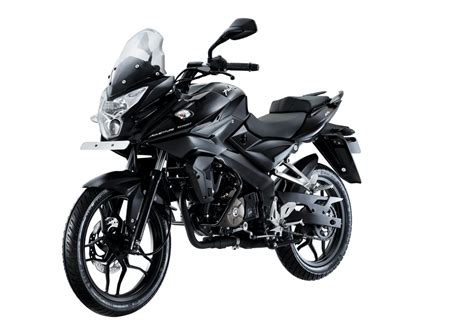 bajaj pulsar 150 price in pune bajaj pulsar as 150 discontinued in india