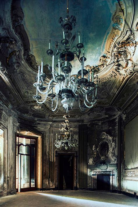 the gallery for gt gothic interior design tumblr gothic interiors 40 images church of halloween