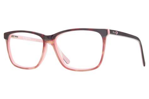 paws n claws b 907 prescription eyeglasses