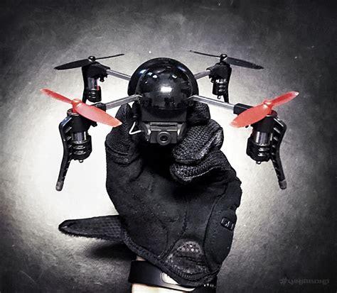 micro drone micro drone 3 0 review vinjatek