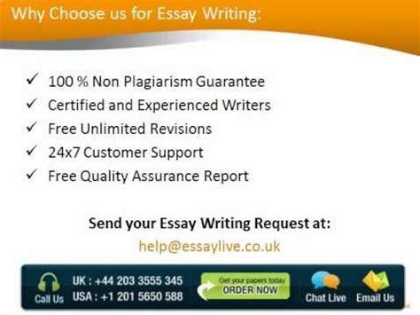 Buy An Essay Uk by Buy Essay Personal Essay Writing Reflective Essays Persuasive Essays Uk Usa