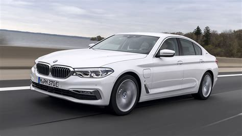 Bmw Number by Bmw Sold Record Number Of In Electric Cars In June