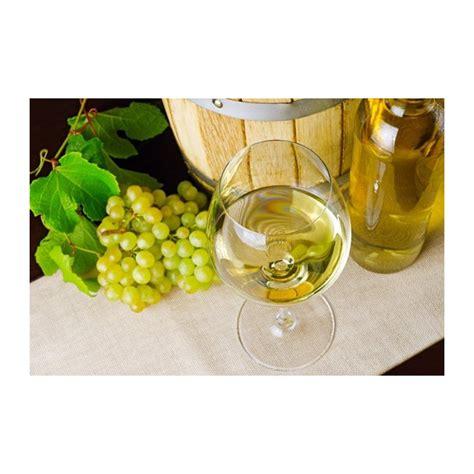vino da tavola prodotti tipici sardi vino da tavola bianco 115